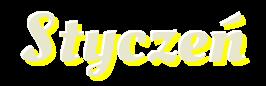 liderkurnika.2ap.pl/img/uploads/c689c38219.png