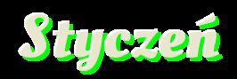 liderkurnika.2ap.pl/img/uploads/e028f2de2f.png