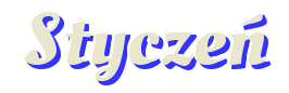liderkurnika.2ap.pl/img/uploads/e4dc77dbbe.png